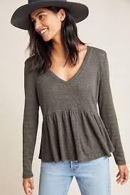 <b>T</b>-<b>Shirts</b> for <b>Women</b>   <b>Women's</b> Tees   Anthropologie