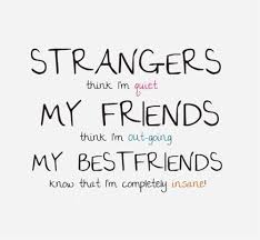 Bff Quotes New Best Friend Quotes Friend Quotes Pinterest Friendship