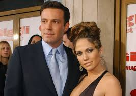 One month after the couple issued a statement insisting they were still together, j.rod confirmed they've ended their engagement. Jennifer Lopez Goes Public With Ben Affleck After Breaking Up With Ex Yankees Slugger Alex Rodriguez Report Says Nj Com