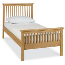 Burlington Bedroom Furniture Debenhams - Burlington bedroom furniture