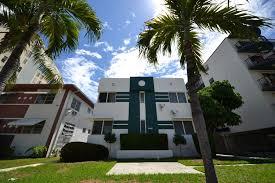 miami south beach luxury art deco apartments. 1443 west avenue in miami beach south luxury art deco apartments l