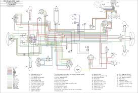 1994 jeep wrangler 4 0 engine wiring diagram wiring diagram library 1994 jeep wrangler 4 0 engine wiring diagram