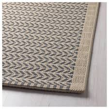 rug soft area rugs for living room alhede rug ikea rug pad beautiful alhede rug review