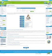 professional reviews of first rate essay writing services primeessays com