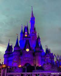 walt disney world s cinderella castle
