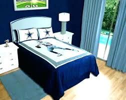 beautiful dallas cowboys queen bed set cowboys queen bed set cowboys crib bedding cowboys bedroom set cowboys bedroom set another great dallas cowboys