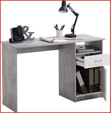 Poco Schreibtisch 1514 Beste Poco Schreibtische Schreibtisch