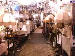 the lamp doctor lamp and chandelier restoration repair rewiring lamp shades brooklyn new york