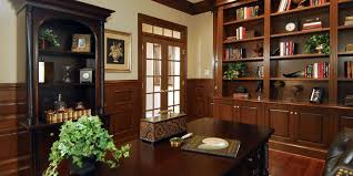 Small Picture Home Office Design Trends for Productivity Walmer Enterprises Inc