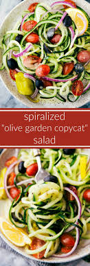 Olive Garden Kitchen Secrets 17 Best Ideas About Olive Garden Salad On Pinterest Olive Garden