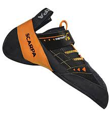 scarpau0027s instinct vs features a sole that leans towards soft and provides an ideal amount stiff soled shoes33