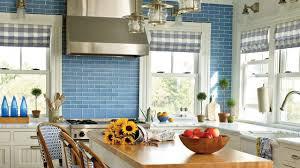 beach house kitchen nickel oversized pendant. Beach House Kitchen Nickel Oversized Pendant :