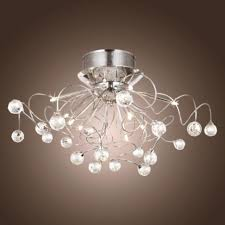 unusual lighting fixtures. Unusual Dining Room Lighting Pendant Ceiling Lights Wall Lamps Kitchen Light Fixtures Simple Chandeliers For Hanging N