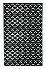black and cream rug black cream large rug at regency furniture black cream rugs black and cream rug