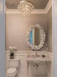 bathroom ceiling lighting ideas. Paint For Bathroom Ceiling Uk Thedancingpa Com Lighting Ideas