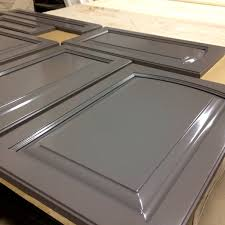 can you spray paint kitchen photo of professional spray painting kitchen