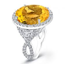 showing 1 to 2 of 2 entries see diamond rings los angeles