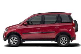 new car launches by mahindraMahindra Quanto launch on September 20 in Mumbai Upcoming cars