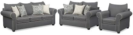 sofa loveseat and chair set living room furniture sofa and chair set gray bentley recliner sofa sofa loveseat and chair set