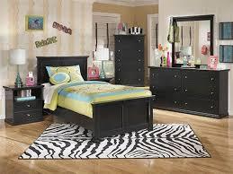 Lea Bedroom Furniture Jessica Mcclintock Lea Bedroom Furniture Jessica Mcclintock Home