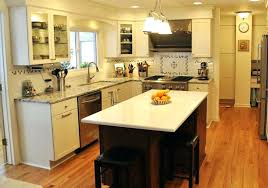 kitchen island small gallery of kitchen kitchen designs with islands small island space ideas kitchen island kitchen island small