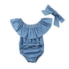 Dress Up & Pretend Play Toys & <b>Games</b> yanQxIzbiu <b>Halloween</b> ...