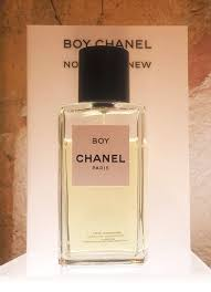 chanel gabrielle perfume price. the new opus in les exclusifs line again draws from gabrielle chanel\u0027s universe. it borrows its name this time her great love, arthur capel, chanel perfume price h