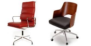 minimalist office chair. minimalist office chair f