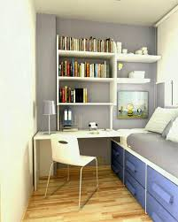 man cave must haves diy small bedroom storage ideas how to decorate your room without handmade