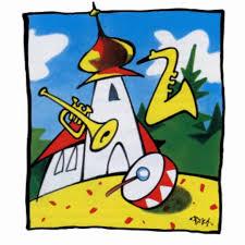 Bildergebnis für dorffest kappel logo