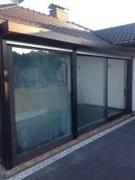 Fenster Holz Gottfried Bauelemente Gmbh