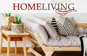 about home garden living decor