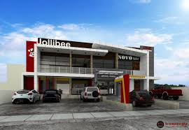 two story office building plans. Two Story Office Building Plans Commercial Residential Designs - Hazlotumismo