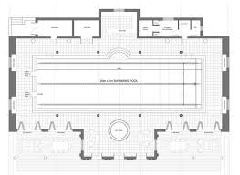 olympic swimming pool diagram. 28+ Collection Of Competitive Swimming Pool Drawing Olympic Swimming Pool Diagram