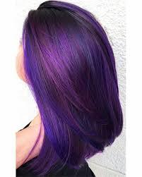 ผลการค้นหารูปภาพสำหรับ hair color
