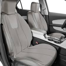 leather auto upholstery picture