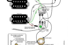 dean vendetta wiring diagram onan microquiet 4000 wiring diagram 20 most recent onan cummins 40 moreover bass guitar wiring diagrams