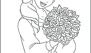 Princess Ariel Coloring Pages Free Coloring Pages Princess Free