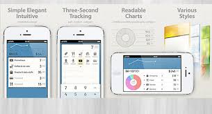 7 Apps That Manage Your Money For You Aol Finance