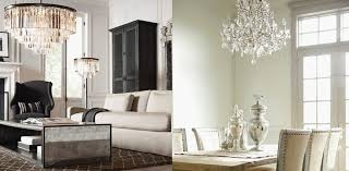 dining room crystal chandeliers new dining room crystal chandeliers beautiful dining room crystal