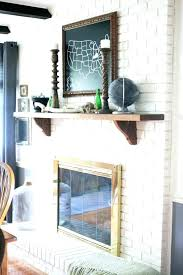 fireplace brick paint fireplace brick painting painted brick fireplace white red brick fireplace paint ideas fireplace