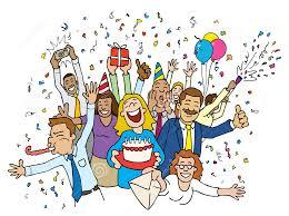 office celebration ideas. Party Office Celebration Ideas