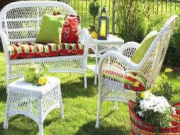 unbelievable pier 1 outdoor wicker furniture pier 1 imports pier one clearance pier one imports patio