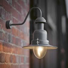 light furniture home decorators collection outdoor lighting the belfast