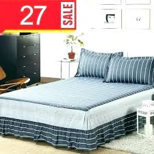 king size bed sheets dimensions in cm full fitted sheet us king size bed duvet dimensions