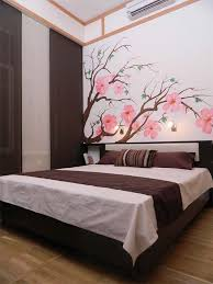 latest room furniture. 30 Great Modern Bedroom Ideas To Welcome 2016 Latest Room Furniture