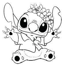 Pretty Coloring Pages To Print Fairy Cute Coloring Pictures