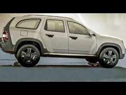 2018 renault duster india launch. plain duster 2018 renault grand duster india launch prices detailed for renault duster india launch o