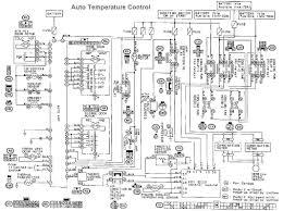 06 nissan sentra wiring diagram data wiring diagrams \u2022 2002 Nissan Maxima Radio Wiring Diagram at 2006 Nissan Maxima Wiring Diagram