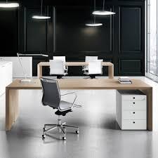 fantoni office furniture. OFFICE | EXECUTIVE Fantoni Office Furniture